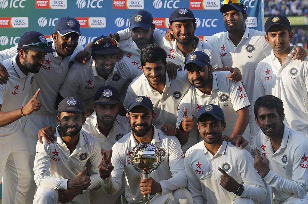 India_New_Zealand_Cri_Seng_(1)