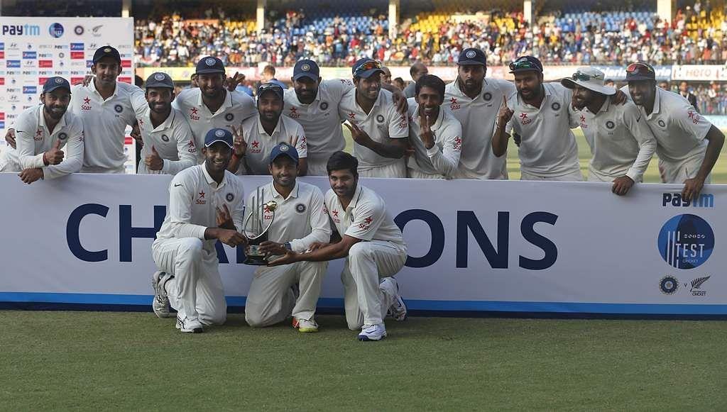 India_New_Zealand_Cri_Seng_(2)
