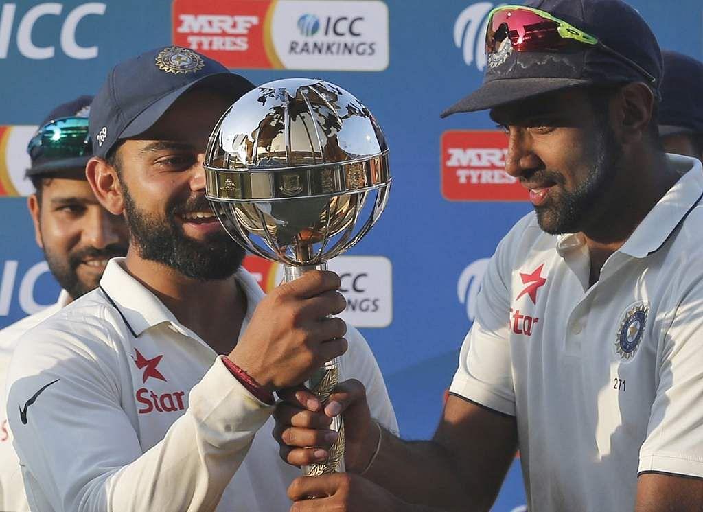 India_New_Zealand_Cri_Seng