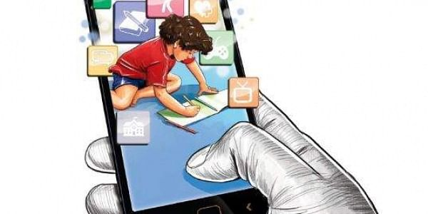 app_for_kids