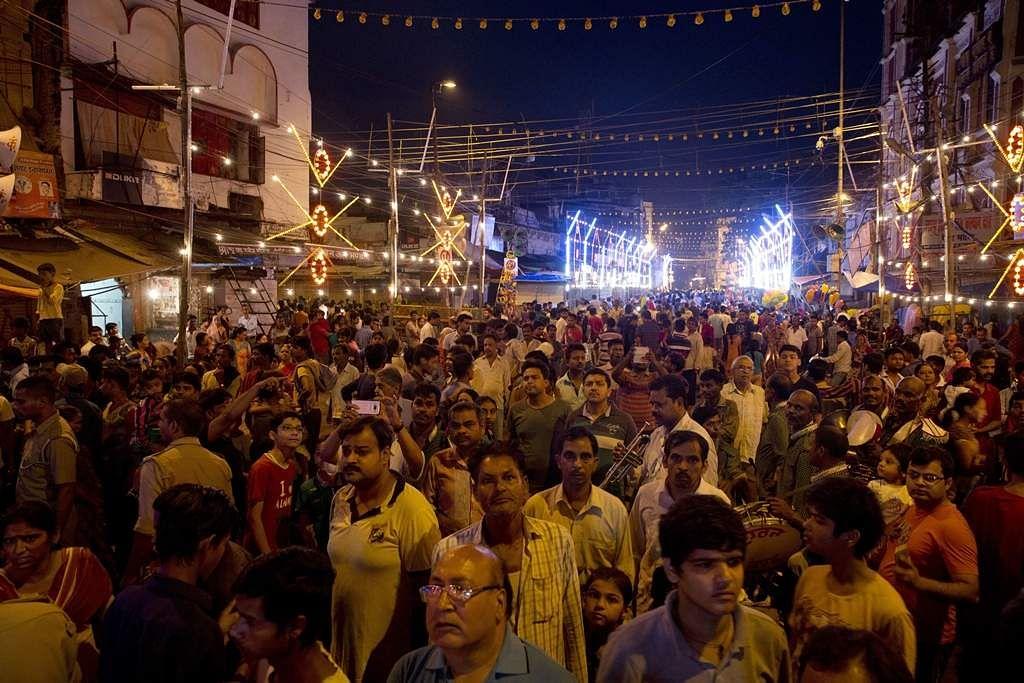 India_Hindu_Festival_Seng_(3)