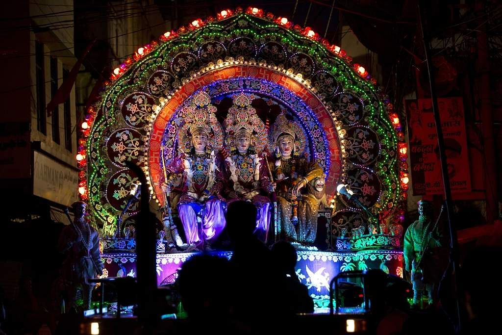 India_Hindu_Festival_Seng_(4)