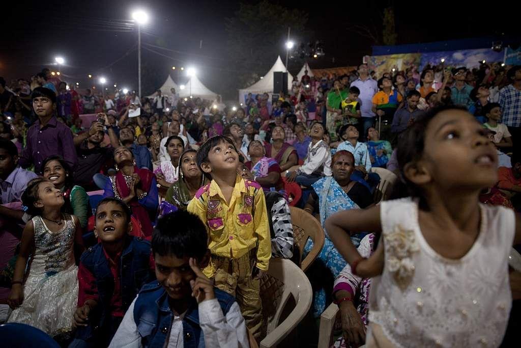 India_Hindu_Festival_Seng_(1)