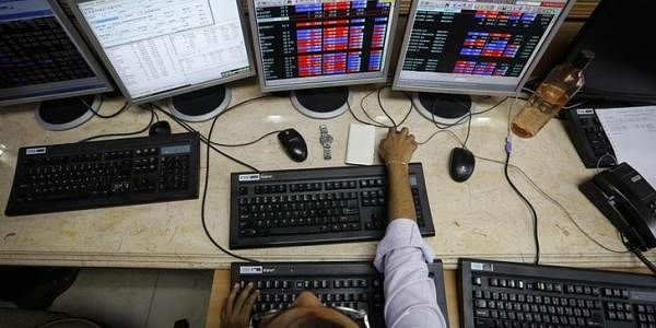 Sensex_Reuters