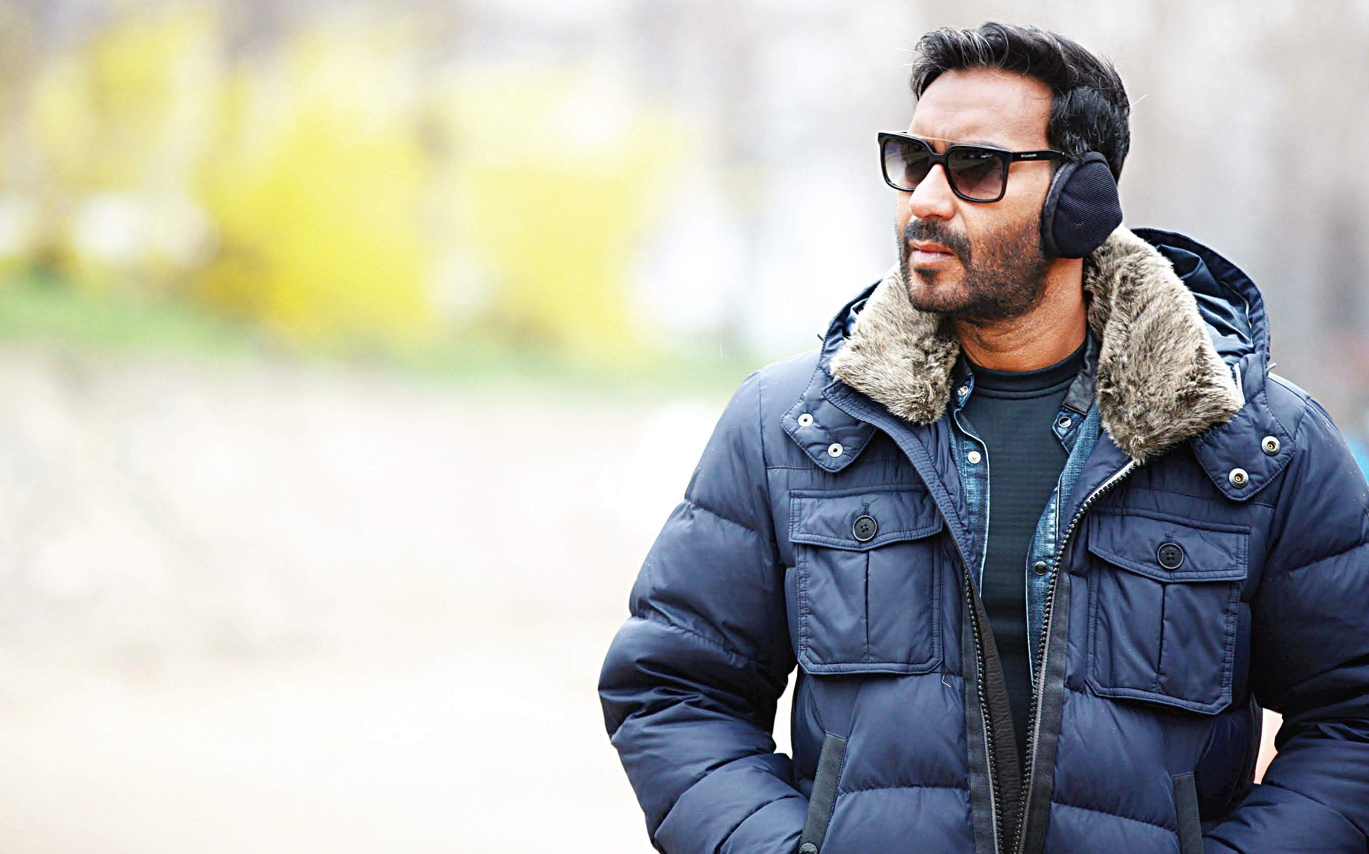ajay devgan singhamajay devgan film, ajay devgan kinolari, ajay devgan wikipedia, ajay devgan kajol, ajay devgan filmi, ajay devgan kinopoisk, ajay devgan kayamat, ajay devgan photo, ajay devgan биография, ajay devgan kino, ajay devgan young, ajay devgan singham, ajay devgan full movies, ajay devgan 2016, ajay devgan daughter, ajay devgan mp3 songs, ajay devgan mp3 hindi songs, ajay devgan new movie, ajay devgan 2008 movies, ajay devgan film list