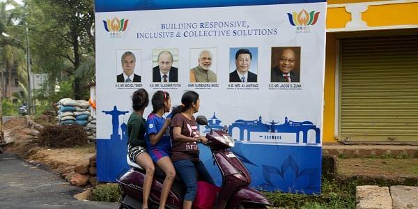 India_BRICS_AP