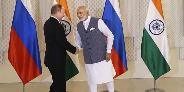 India_Russia_Modi_Putin_Goa_AP