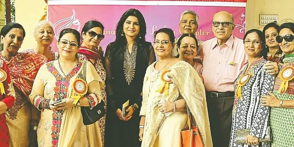 First-of-its-kind fest by Sindhi ladies chapter- The New Indian Express