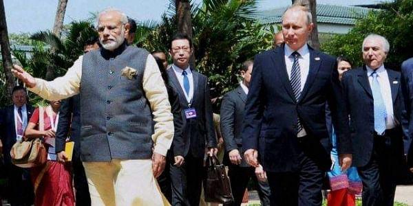 Modi-Putin-PTI