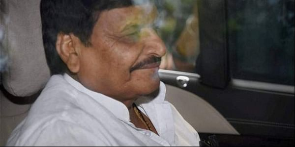 Shivpal_Yadav_PTI