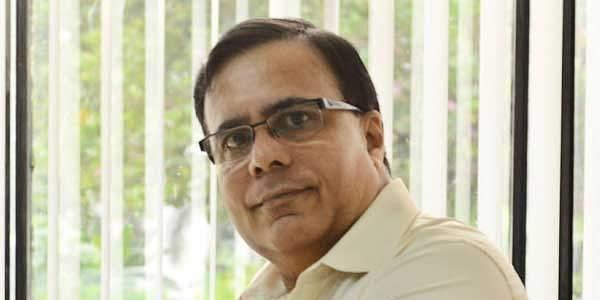 author-uday-gopalakrihnan