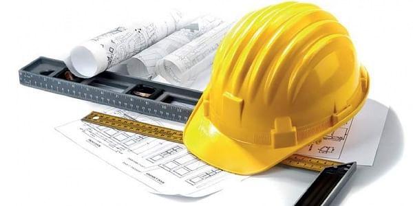 development, illustration, scale, construction
