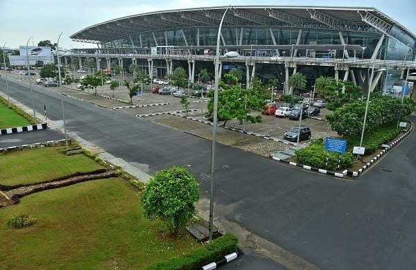 Forex delhi airport