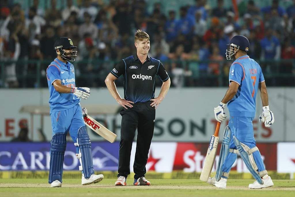 India_New_Zealand_Cri_Seng_(13)