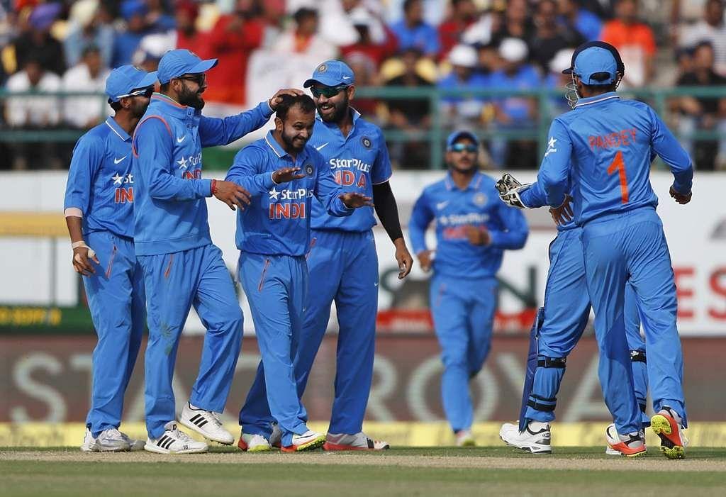 India_New_Zealand_Cri_Seng_(5)