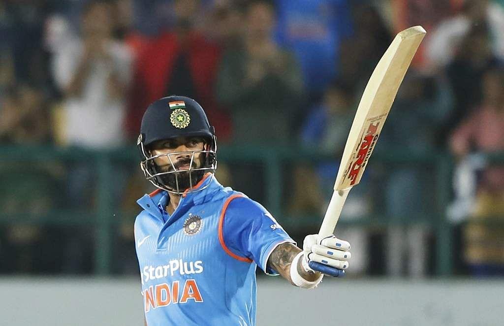 India_New_Zealand_Cri_Seng_(12)