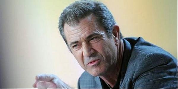 Mel_Gibson2AP