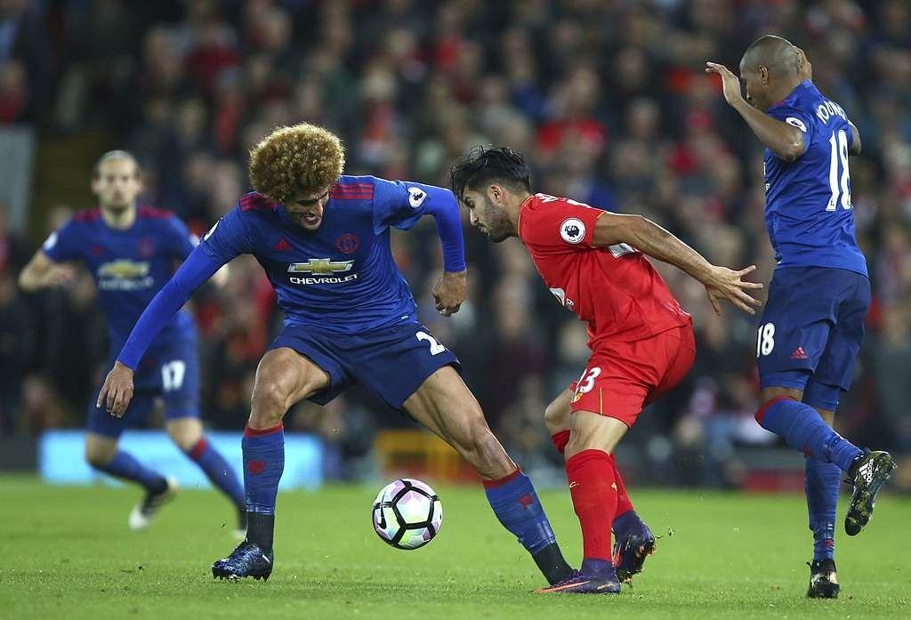 Britain_Soccer_Premie_Seng_(4)
