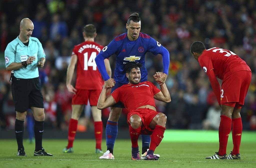Britain_Soccer_Premie_Seng_(5)