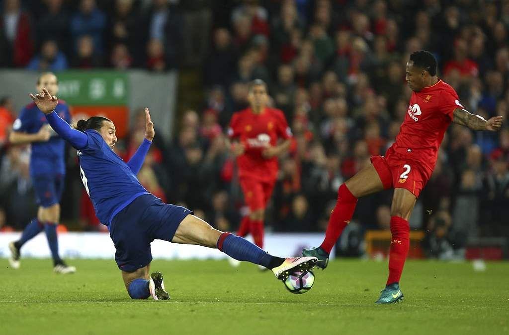 Britain_Soccer_Premie_Seng_(2)
