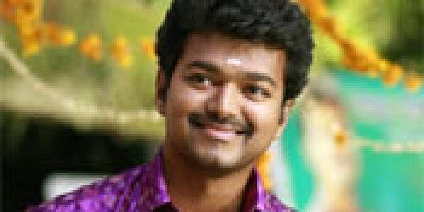 Vijay2TT