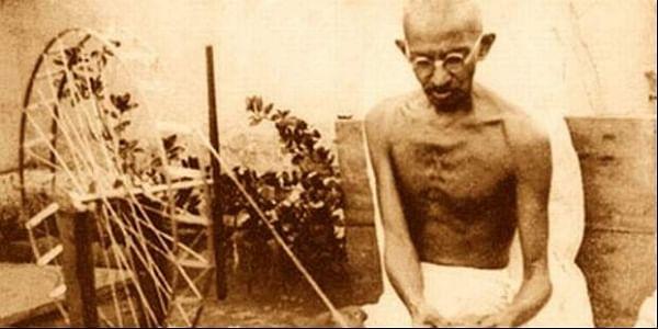 Gandhi_Wiki12