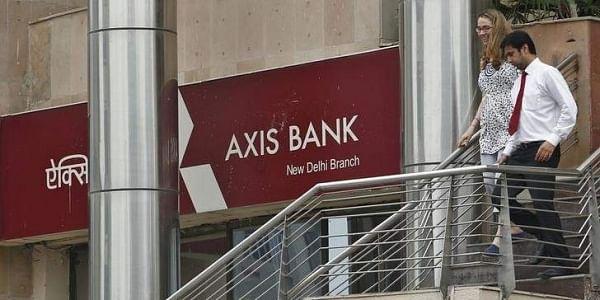 Axis_Bank-Reuters
