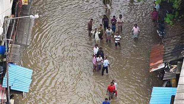 chennai-flood6