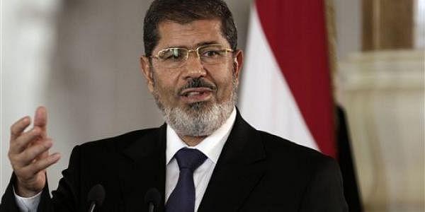 Morsi_AP