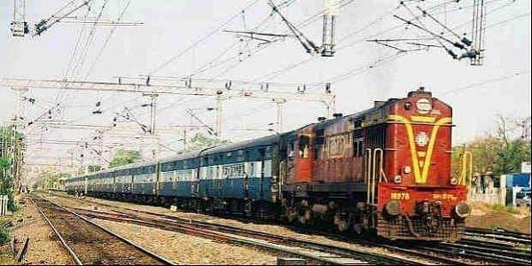 South_Centeral_Railway_Sabarimala_Spl_Trains