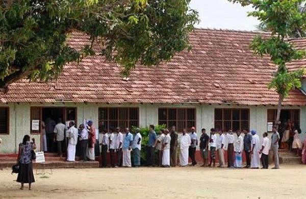 SriLanka_vote_AP
