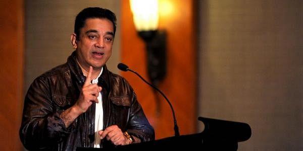 Kamal Haasan_AFP