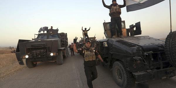Mideast_Iraq_Mukh
