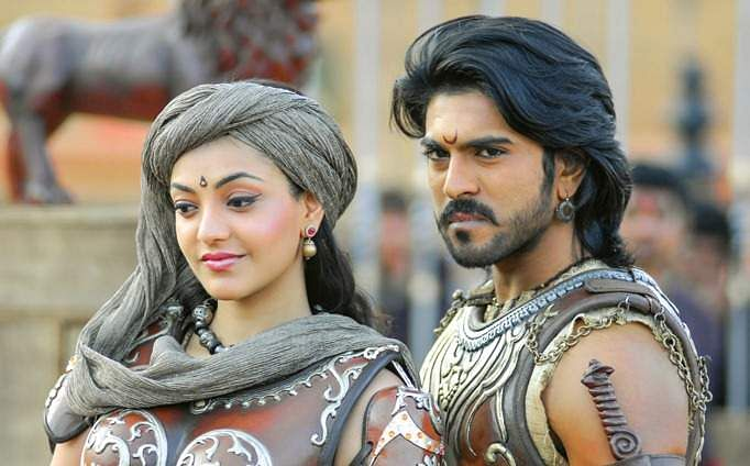 EXCITING NEWS: Baahubali 2 does Wonders in Tamilnadu