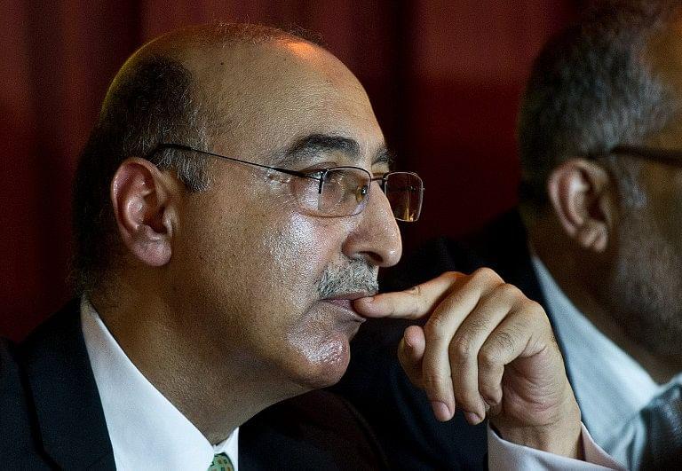 Abdul Basit_AFP