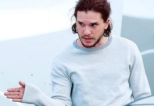 Game of Thrones season 7: Jon Snow finally confronts [spoiler]