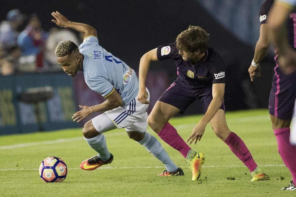 Spain_Soccer_La_Liga_Seng_(5)