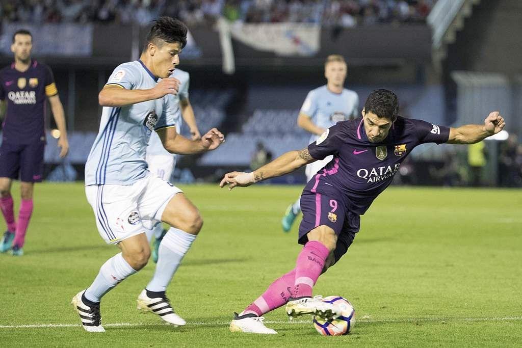 Spain_Soccer_La_Liga_Seng_(4)