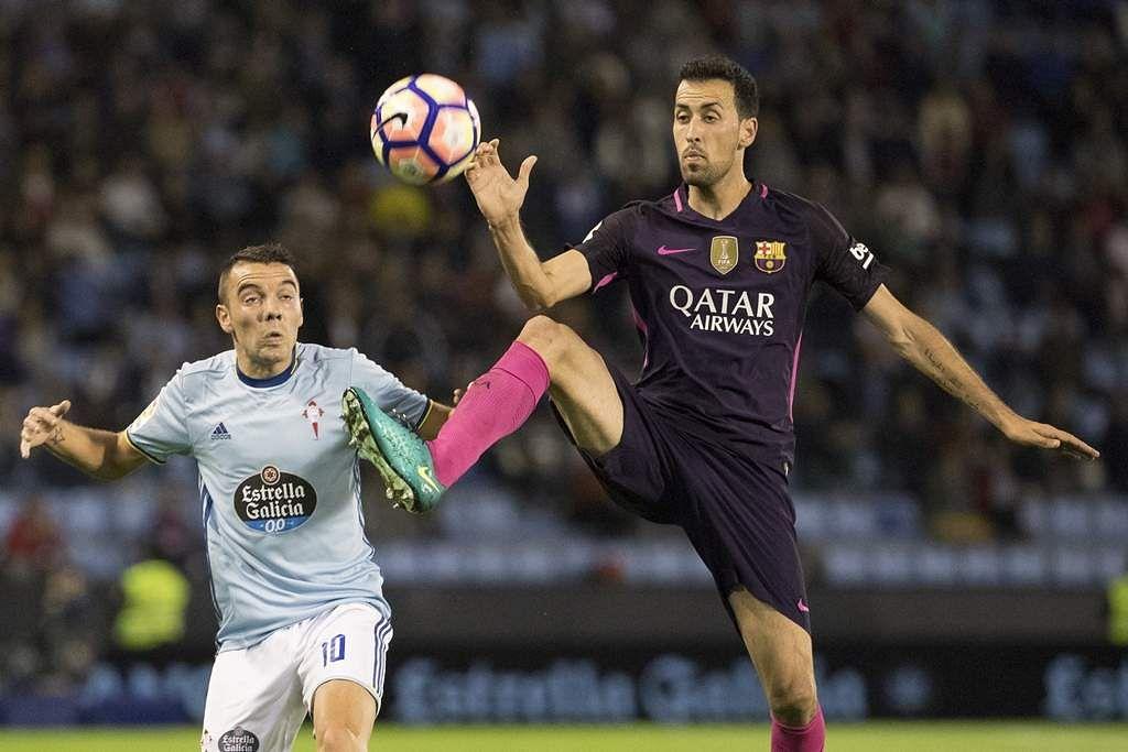 Spain_Soccer_La_Liga_Seng_(1)
