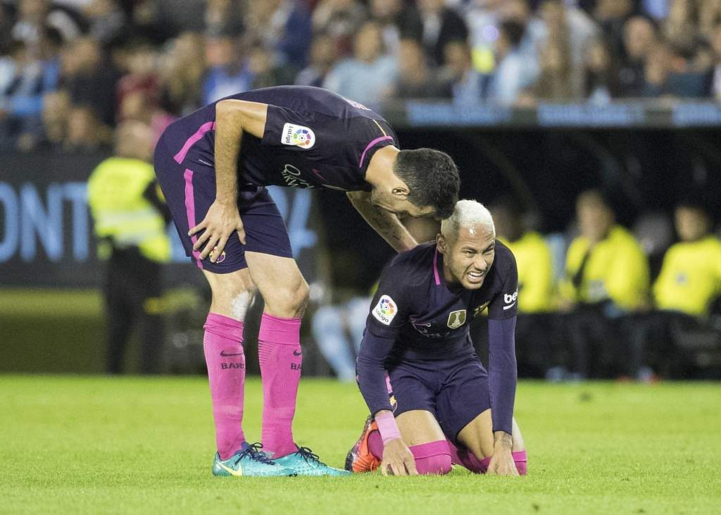 Spain_Soccer_La_Liga_Seng_(3)