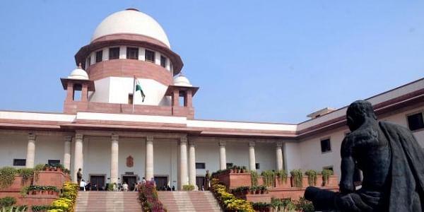 Supreme Court2PTI