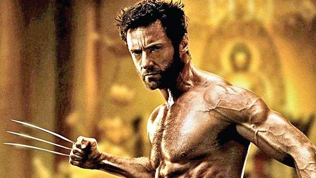 The cool title for Hugh Jackman's last Wolverine film revealed