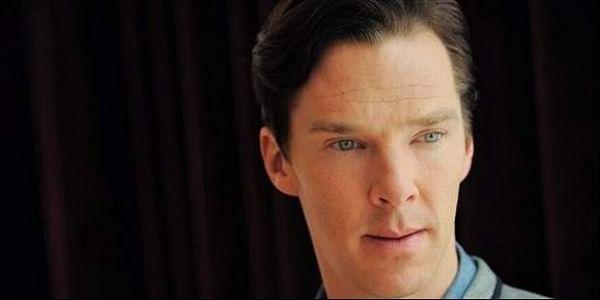 Benedict_Cumberbatch_Sherlock_AP