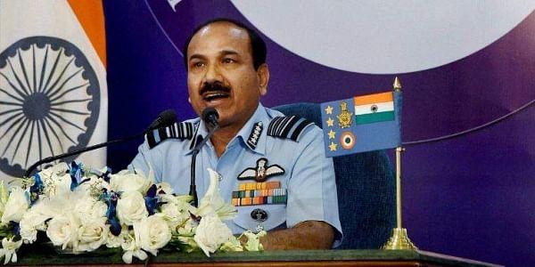 IAF-PTI