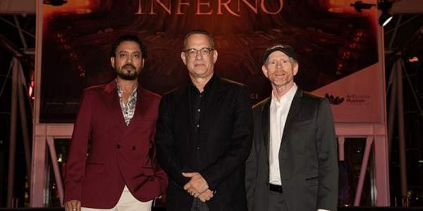 InfernoPhotoCall_8