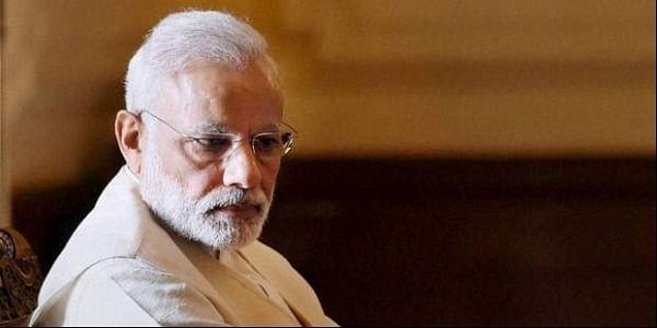 PM_Narendra_Modi-PTI