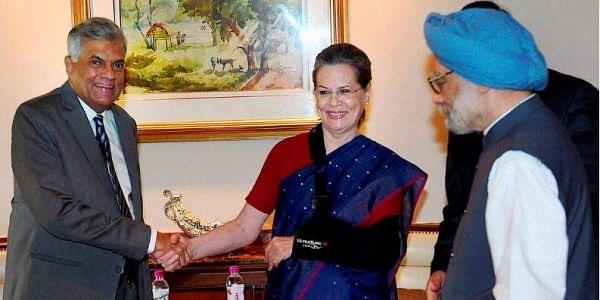 Sonia_Gandhi-PTI