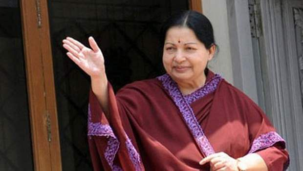 Jayalalithaa health condition: Venkaiah Naidu urges people not to spread rumours