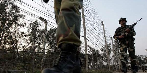 AFP-Kaskmir-Border-Indian-Army-BSF