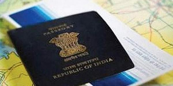 Scam in the making: 300 obtain passports with help of forged birth ...